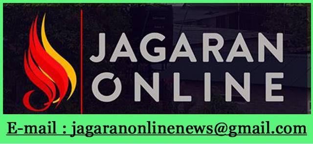 तुलसिपुर उपमहानगरद्वारा राप्ती प्रादेशिक अस्पतालमा पिसिआर टेष्ट गर्न माग 6