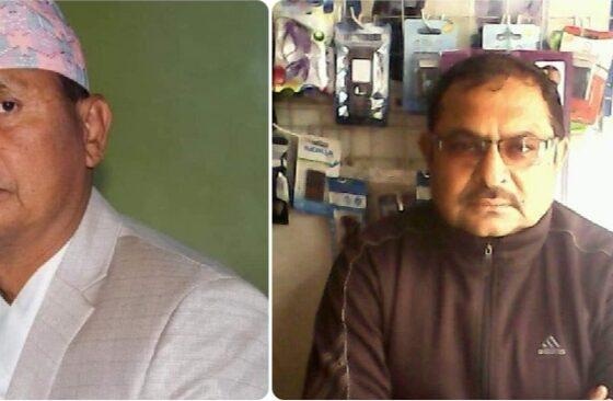 दाङमा बढ्यो कांग्रेसको चुनावी सरगर्मी, खुमबहादुरको बिरासत धान्ने नेताको खोजी ! 22